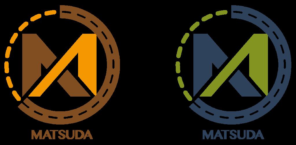 マツダファクトリーロゴ